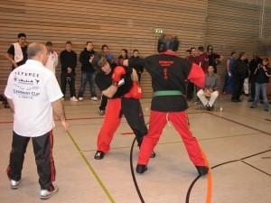 kickboxen 20101026 1036450073