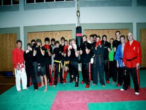 kickboxen 20101026 1080101521