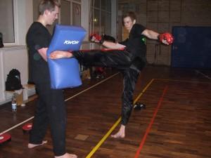 kickboxen 20101026 1109283886