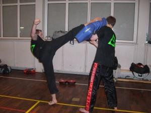 kickboxen 20101026 1136944143