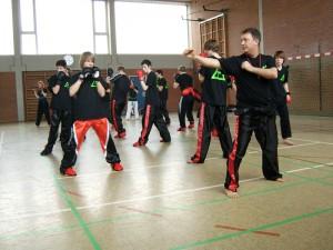 kickboxen 20101026 1413741721