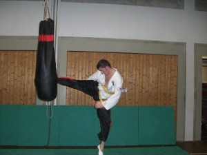 kickboxen 20101026 1592686090