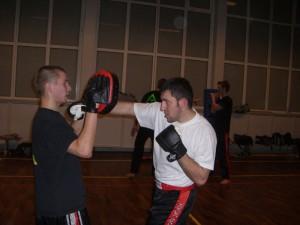 kickboxen 20101026 1652370545