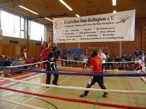 kickboxen 20101026 1716375442