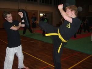 kickboxen 20101026 1838270882