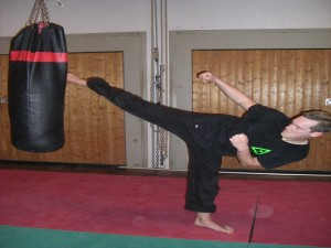 kickboxen 20101026 1864122296