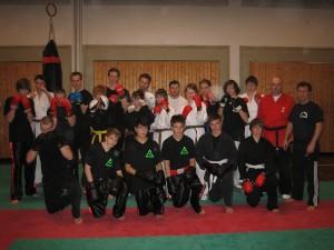 kickboxen 20101026 1866500137