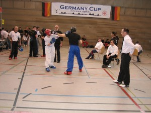 kickboxen 20101026 1873877145