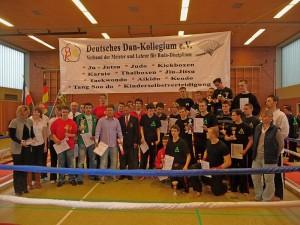 kickboxen 20101026 2034144171