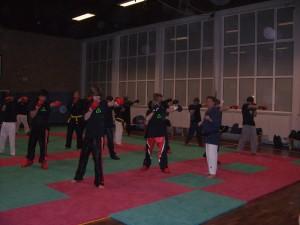 kickboxen 20101026 2063917837
