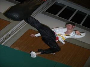 kickboxen 20101026 2075102824