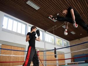 kickboxen 20101026 2077689275