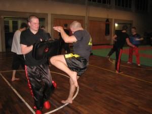 kickboxen 20110124 1061160841