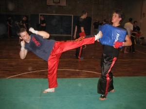 kickboxen 20110124 1139606574