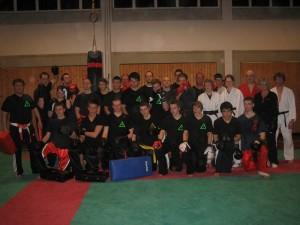 kickboxen 20110124 1168666924