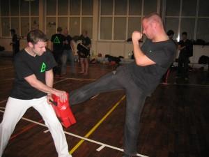 kickboxen 20110124 1225265366