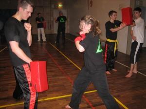 kickboxen 20110124 1310588517
