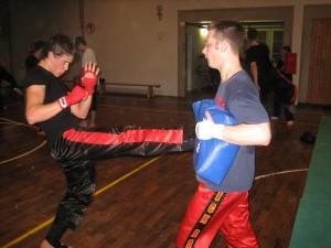 kickboxen 20110124 1439994215