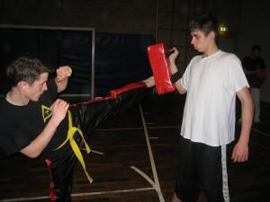 kickboxen 20110124 1628986223