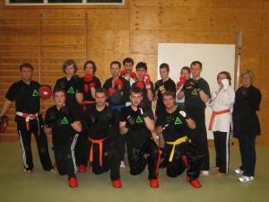 kickboxen 20110124 1756907604