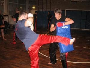 kickboxen 20110124 1883307129