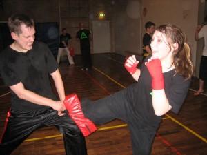kickboxen 20110124 1931021185