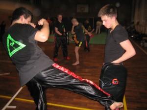 kickboxen 20110124 1986613464