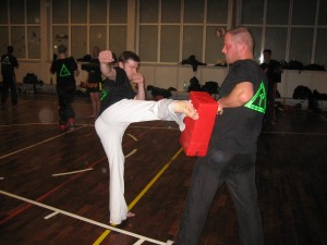 kickboxen 20110124 2004981407