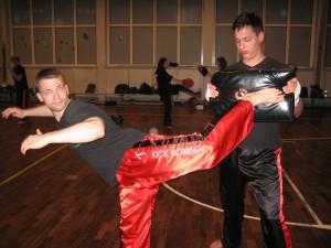 kickboxen 20130421 1120337109