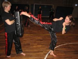 kickboxen 20130421 1389382362
