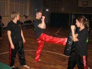 kickboxen 20130421 1498819389