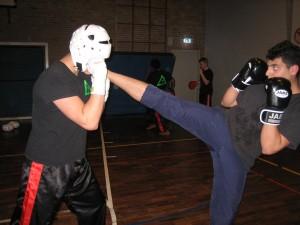 kickboxen 20130421 1642795302