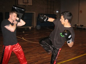 kickboxen 20130421 1648571358