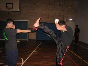 kickboxen 20130421 1661686738