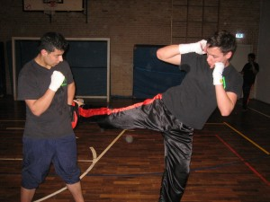 kickboxen 20130421 1719769361