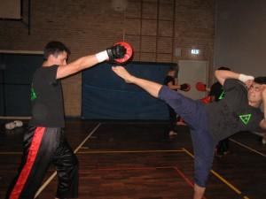 kickboxen 20130421 1921278461