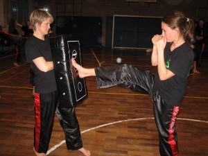 kickboxen 20130421 2026778561