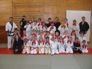 kinderselbstverteidigung 20101026 1751600137