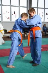 kinderselbstverteidigung 20101121 2024611363