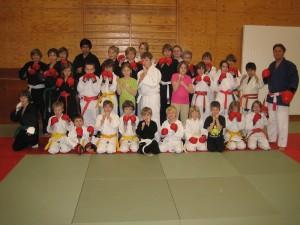 kinderselbstverteidigung 20110204 1544147930
