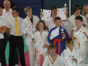 judo 20101113 1066138269