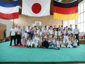 judo 20101113 1090483580