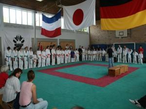 judo 20101113 1107429948