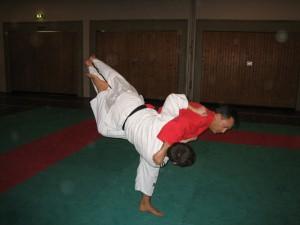 judo 20101113 1119687118