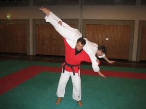 judo 20101113 1129212300