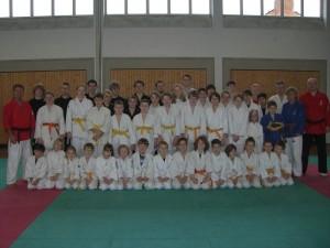 judo 20101113 1135462515