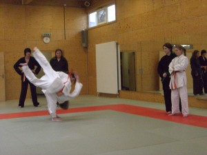 judo 20101113 1211653720