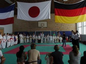 judo 20101113 1215494457