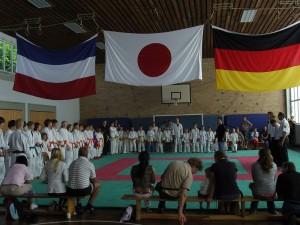 judo 20101113 1483076381