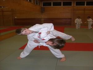 judo 20101113 1551172505